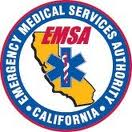 EMSA Pediatric First-aid courses